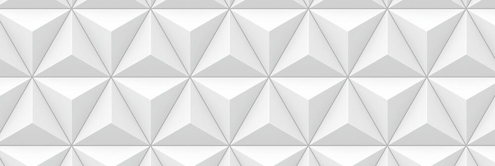 3D Fotobehang met texturen en structuren
