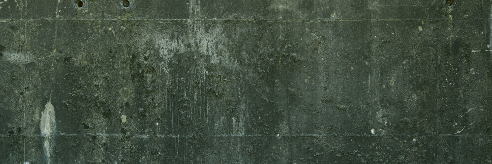 Fotobehang texturen: beton, hout en steen