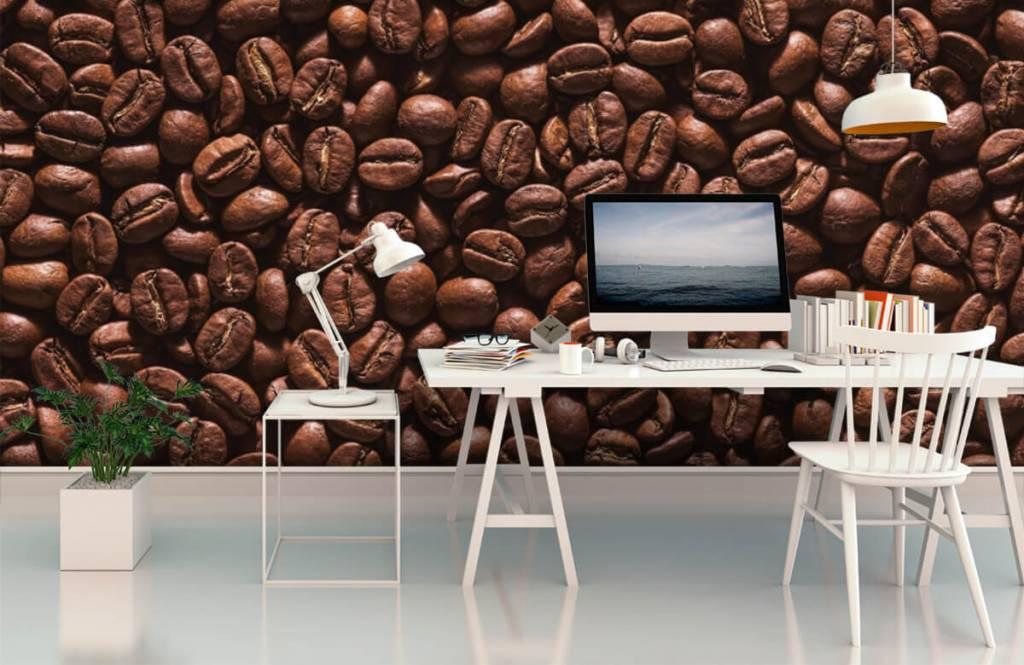 Overige - Koffiebonen - Keuken 3