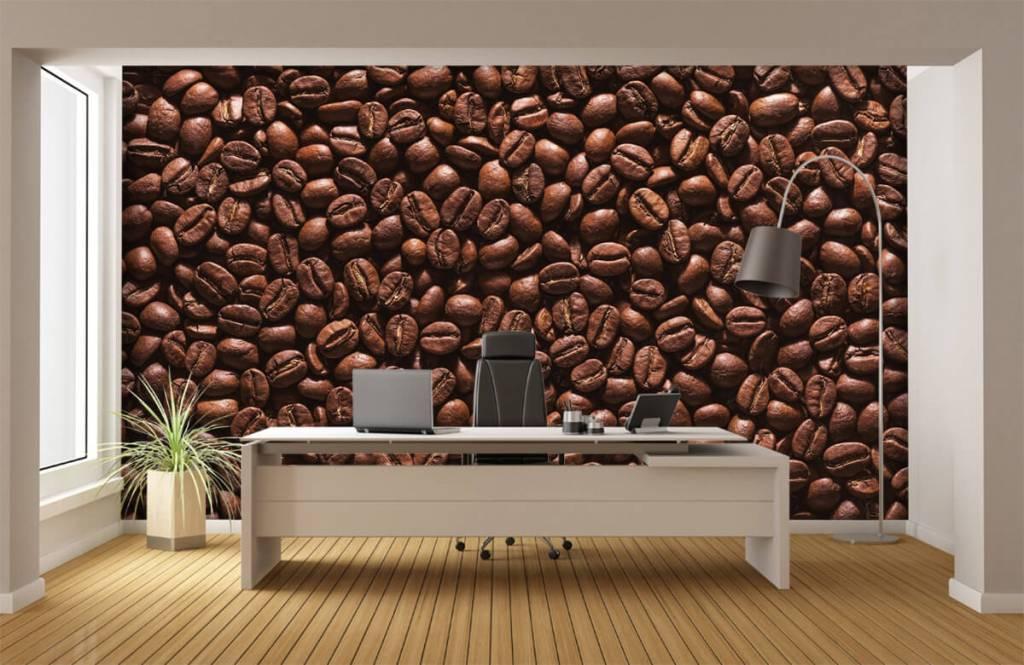 Overige - Koffiebonen - Keuken 4