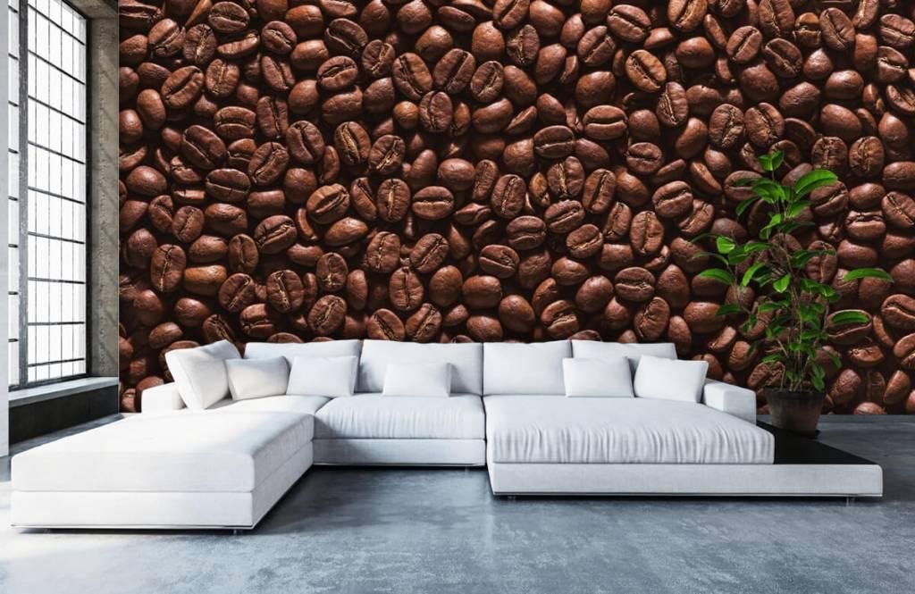 Overige - Koffiebonen - Keuken 5