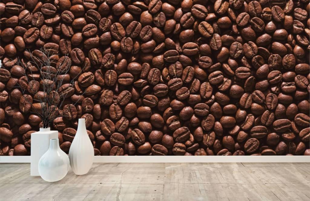 Overige - Koffiebonen - Keuken 7