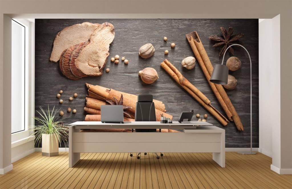 Overige - Specerijen - Keuken 4