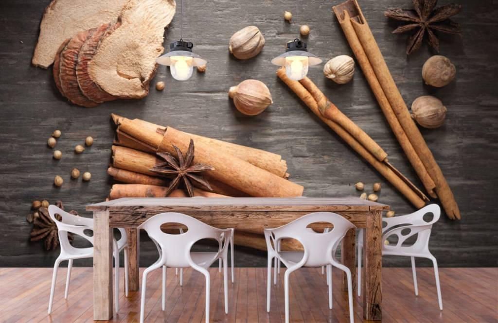 Overige - Specerijen - Keuken 6