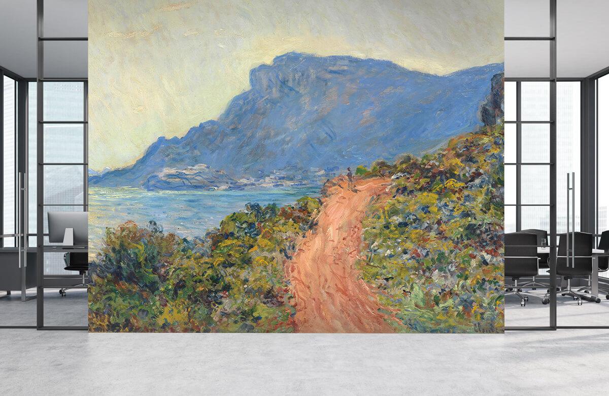 Overige - La Corniche bij Monaco - Slaapkamer 3