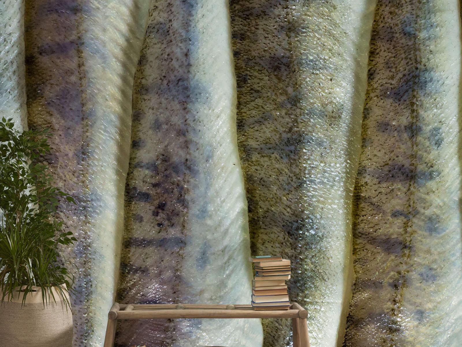 Overige - Vissen op een rij - Keuken 20