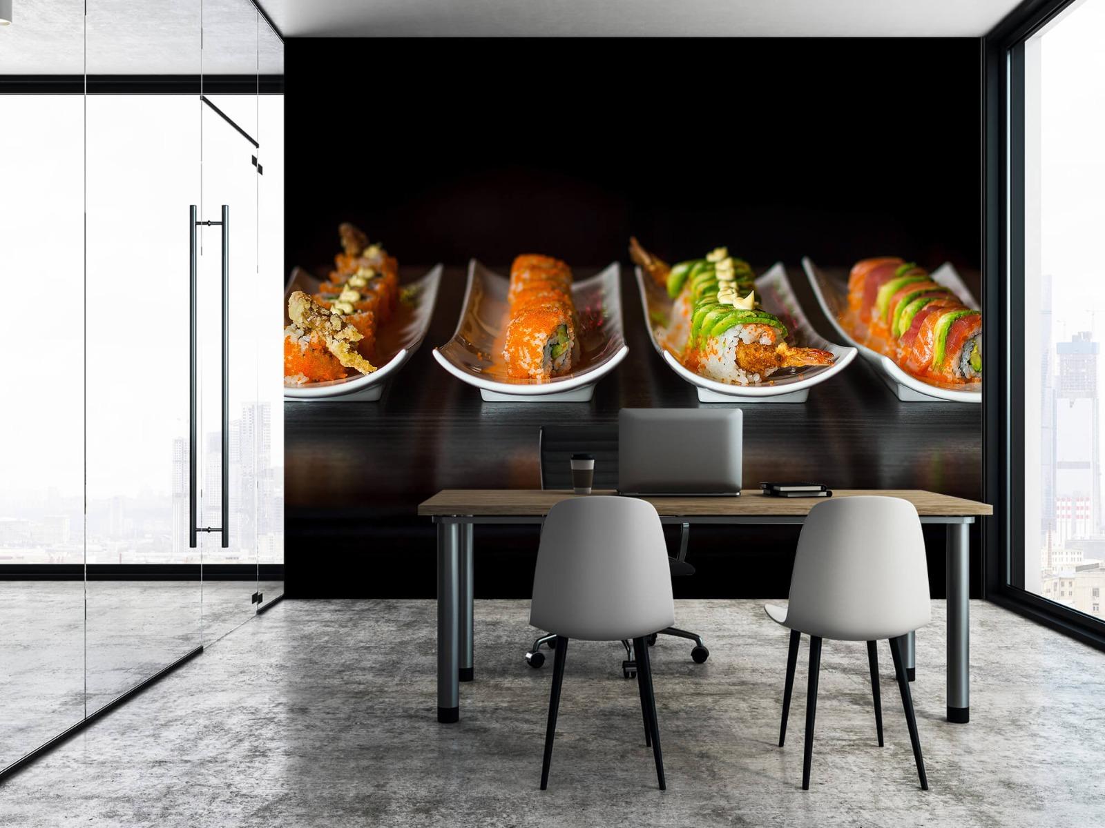 Overige - Sushi - Keuken 3