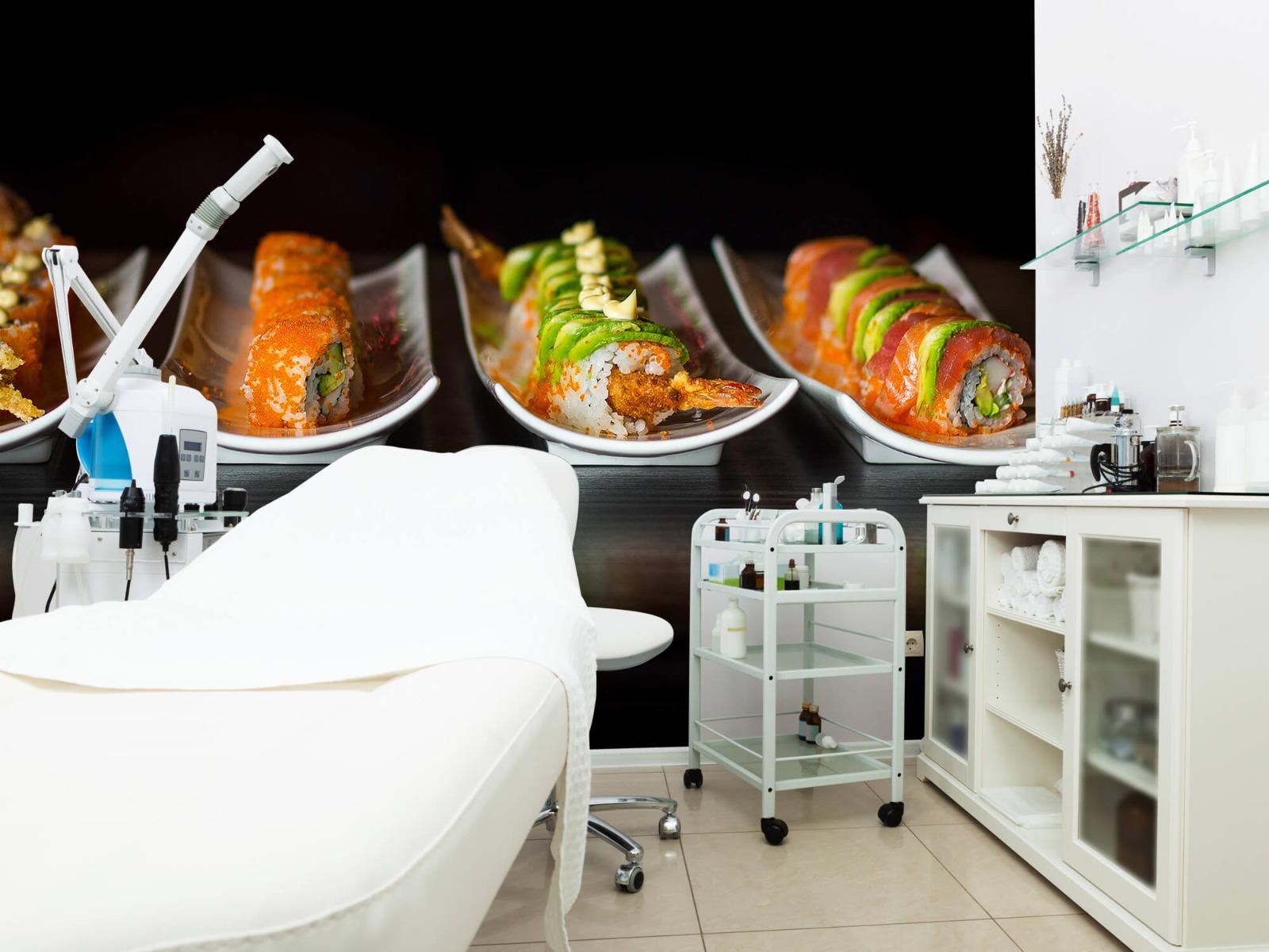 Overige - Sushi - Keuken 4