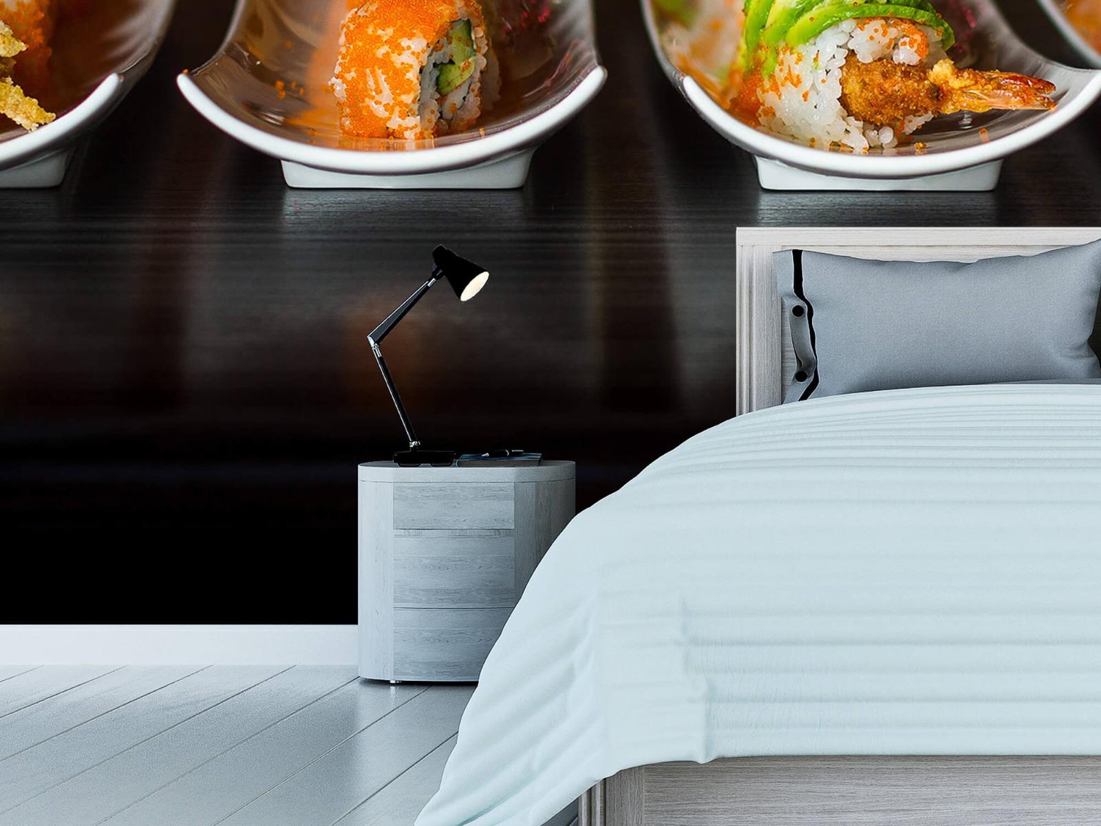 Overige - Sushi - Keuken 12