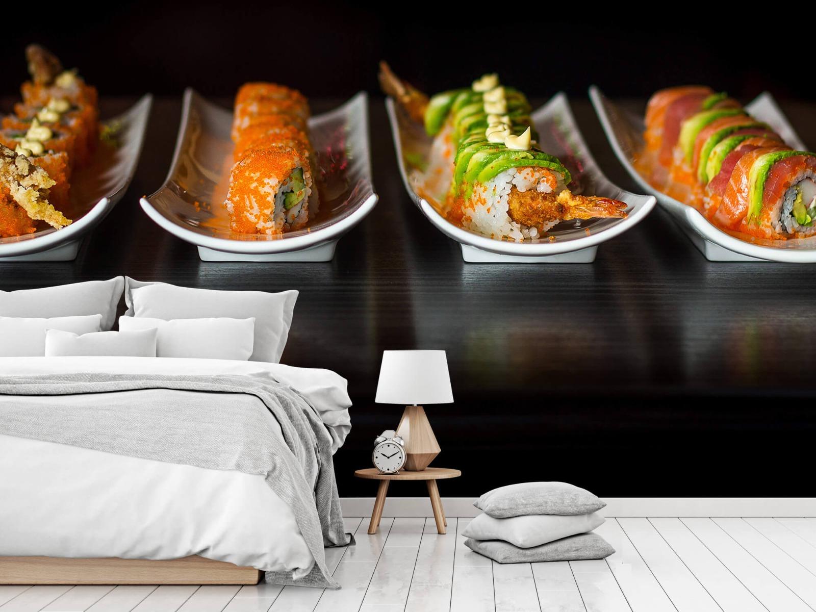 Overige - Sushi - Keuken 14