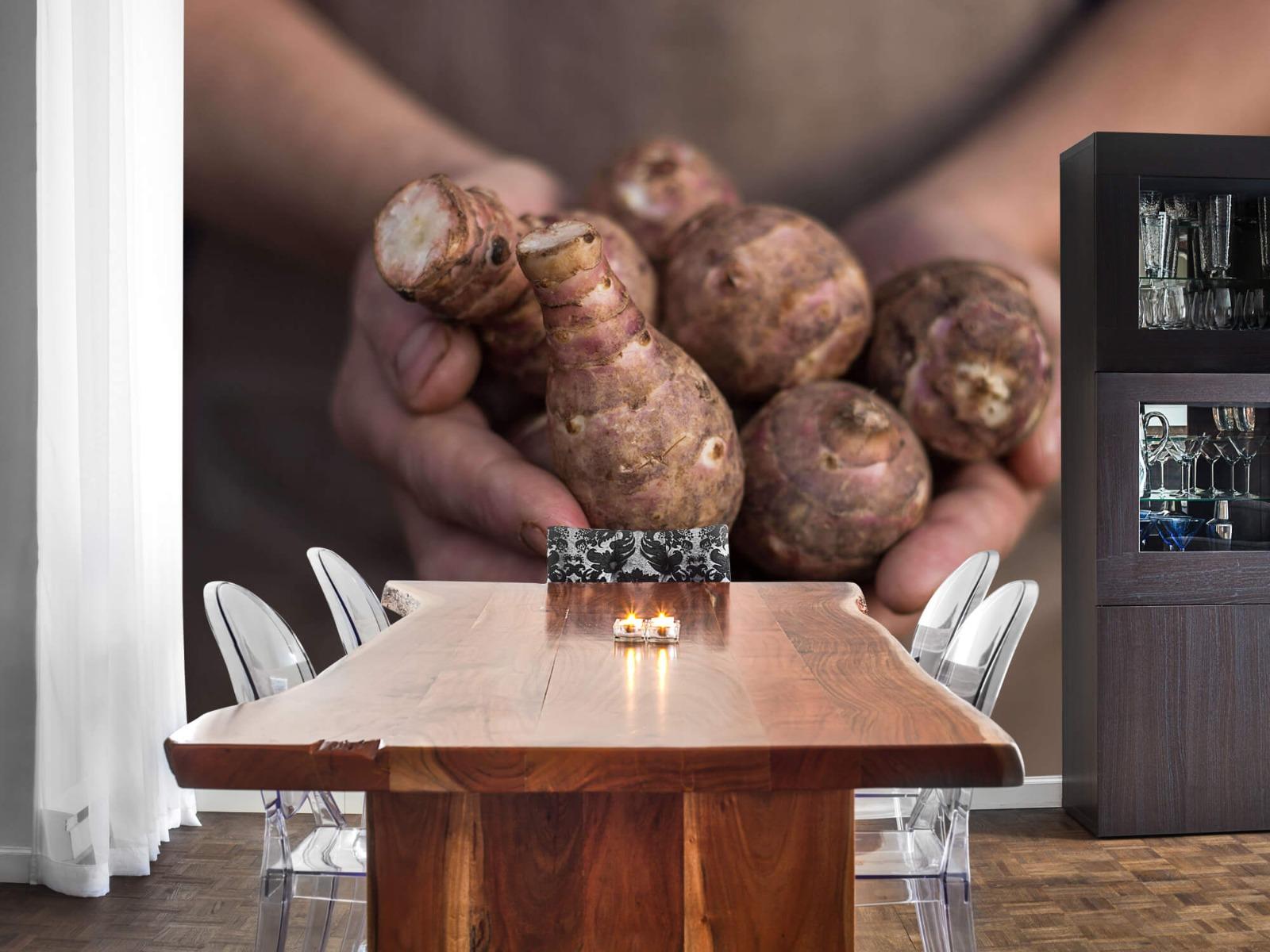 Overige - Aardproducten - Keuken 3