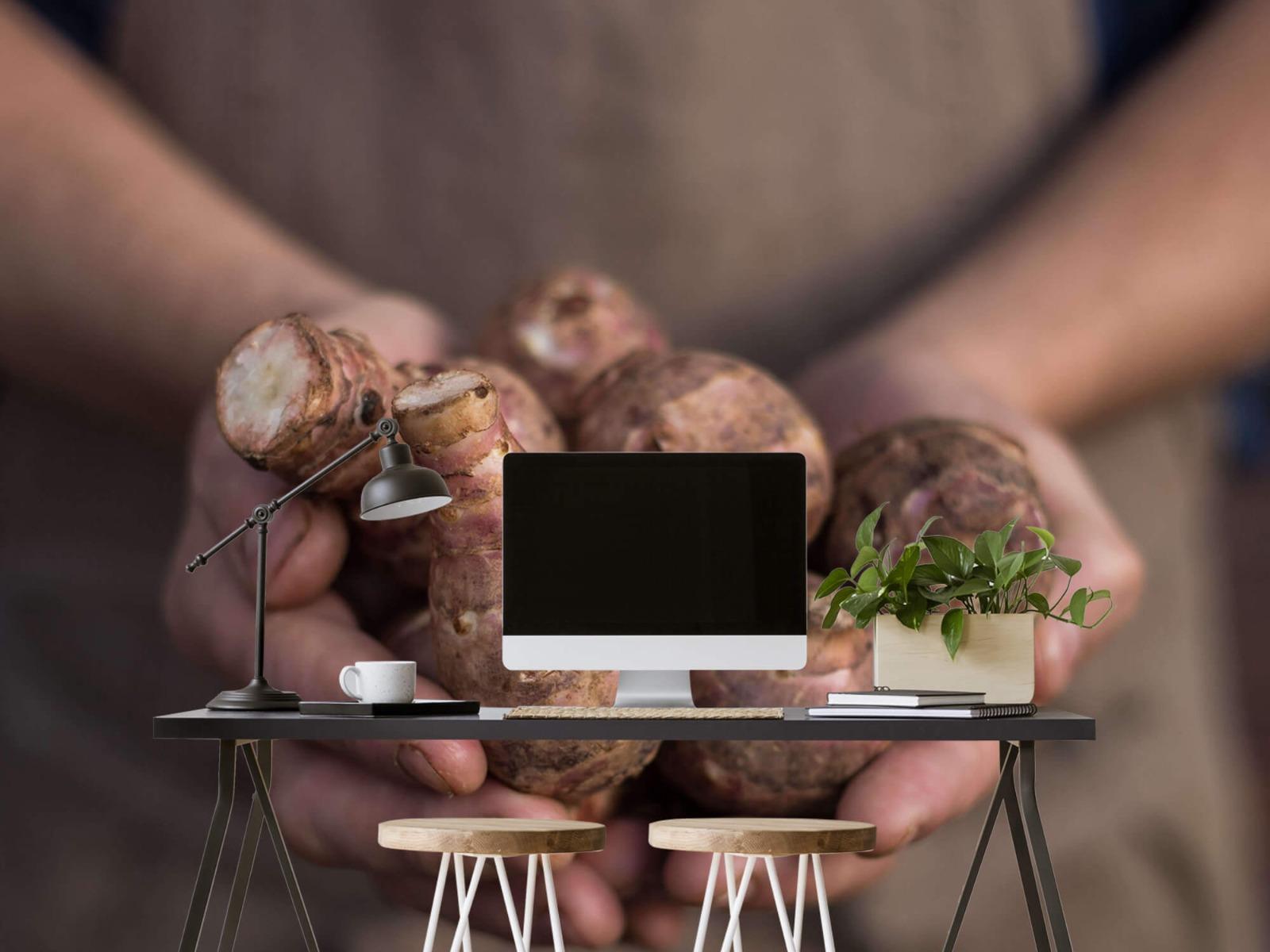 Overige - Aardproducten - Keuken 6