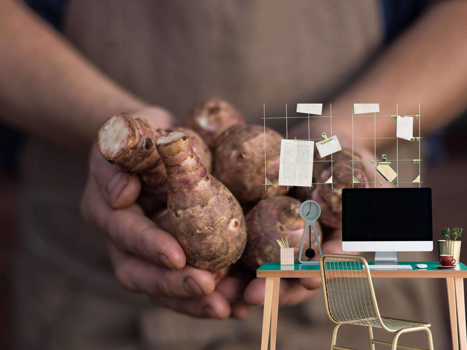 Overige - Aardproducten - Keuken 7