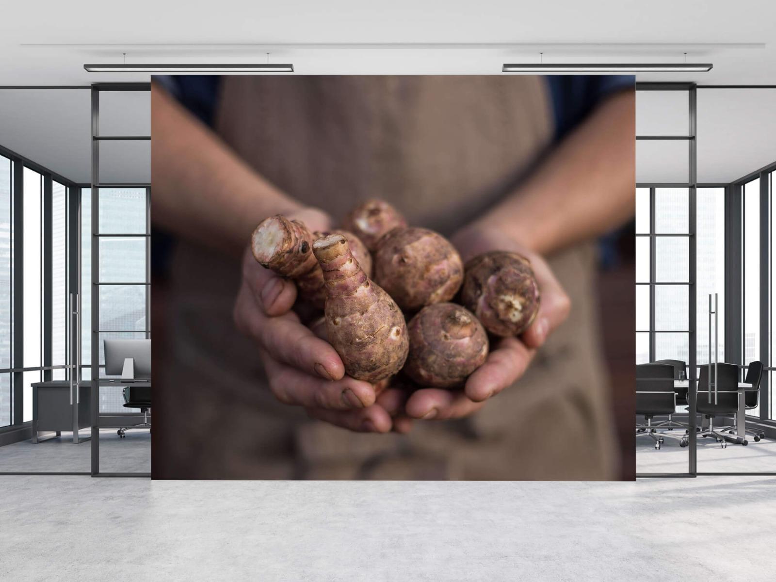 Overige - Aardproducten - Keuken 8