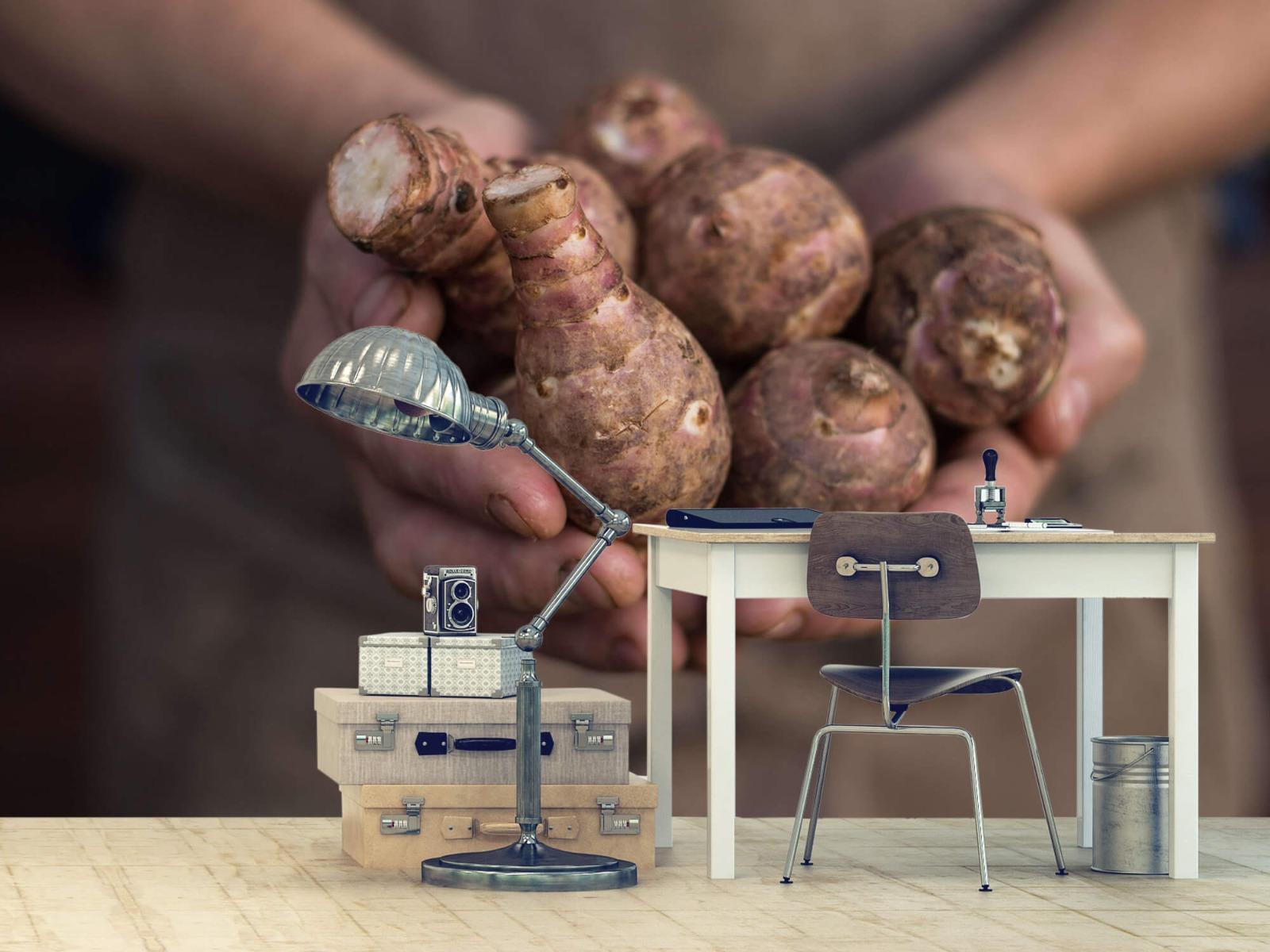 Overige - Aardproducten - Keuken 9