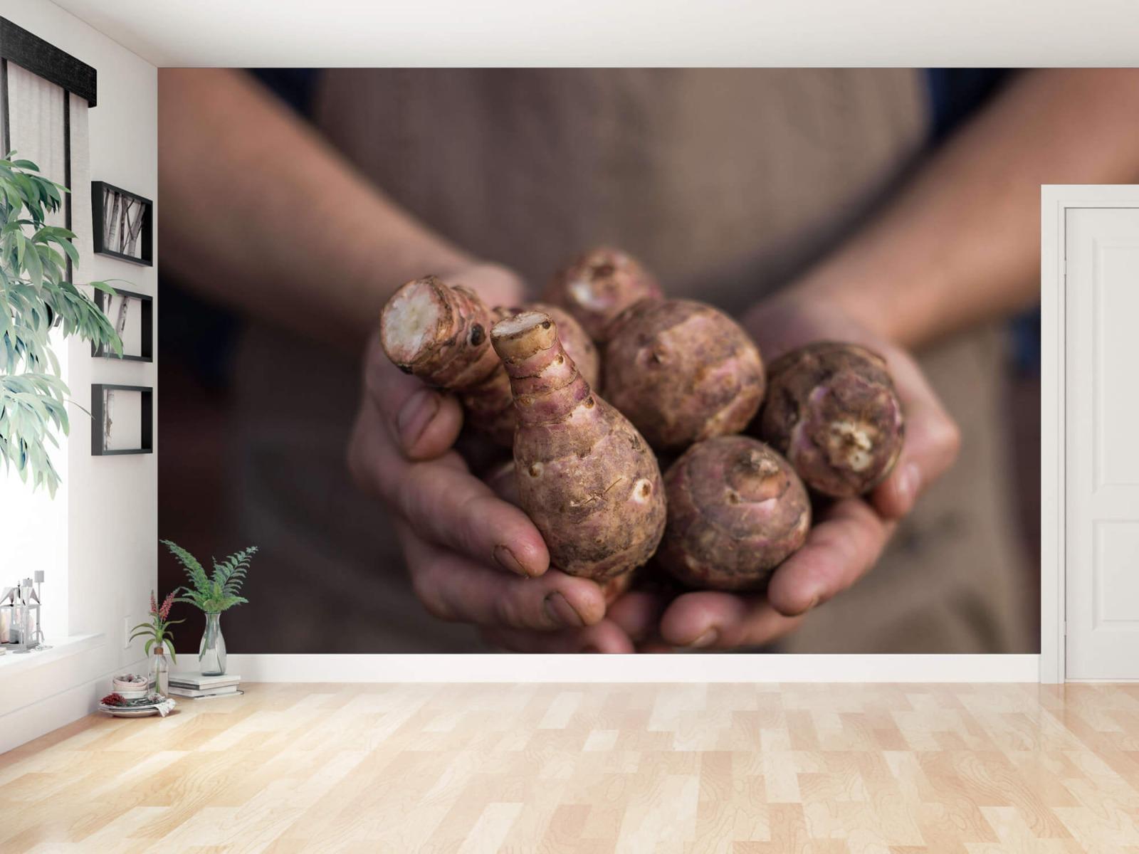 Overige - Aardproducten - Keuken 11