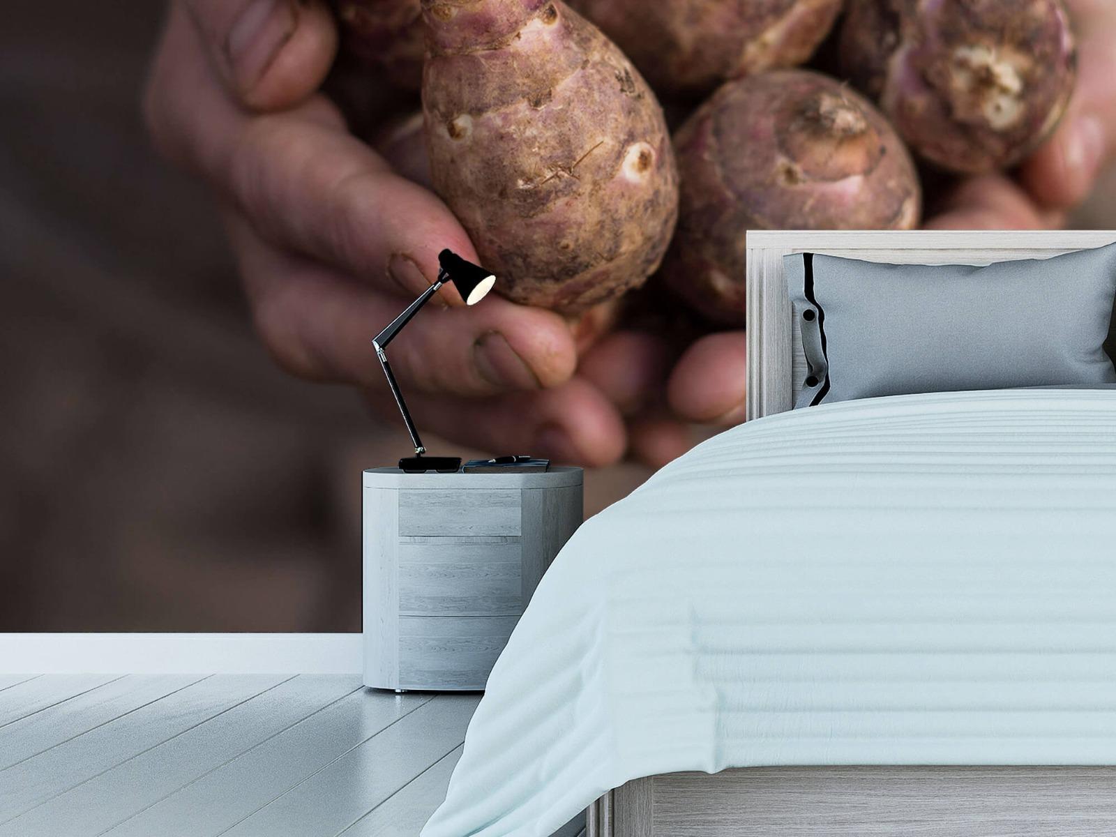 Overige - Aardproducten - Keuken 12