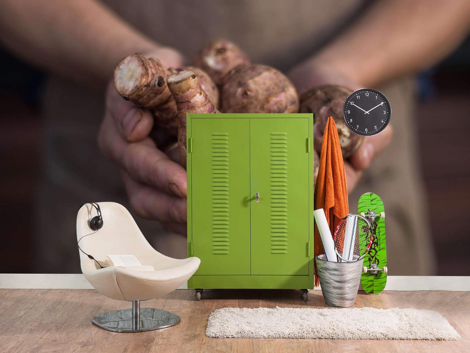 Overige - Aardproducten - Keuken 18
