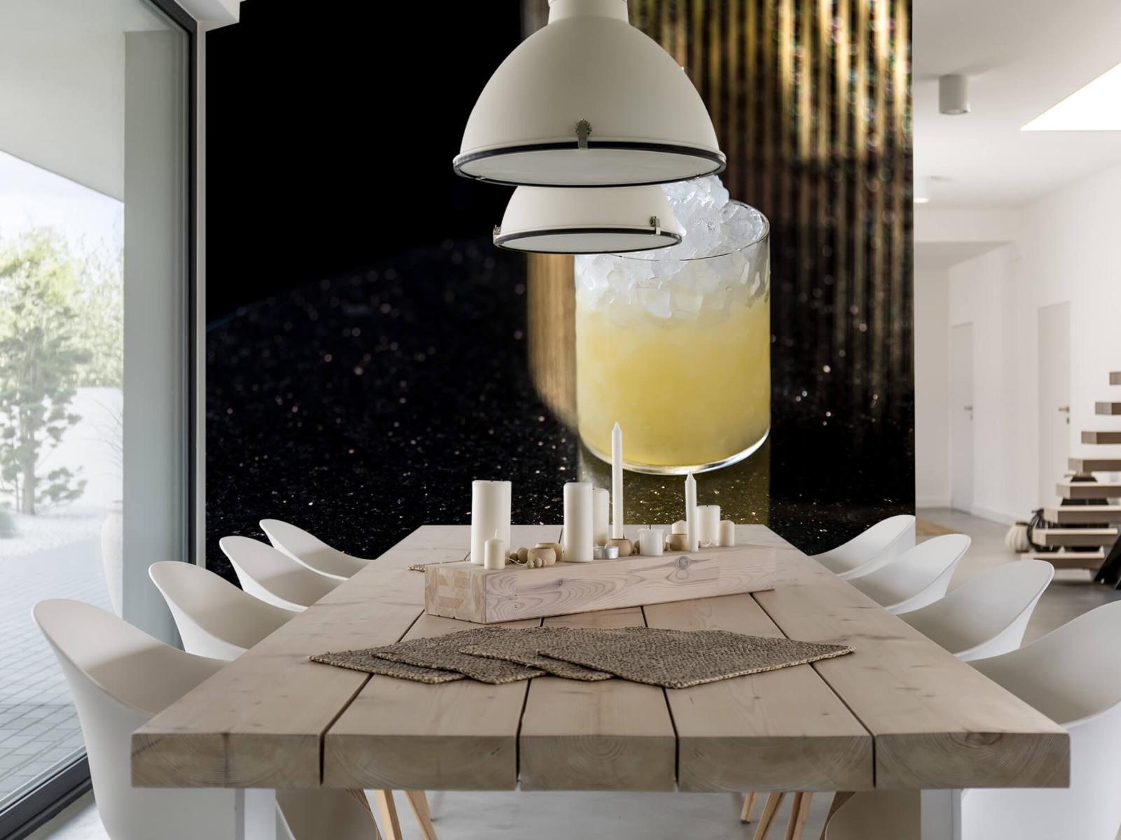 Overige - Luxe drankje - Keuken 2