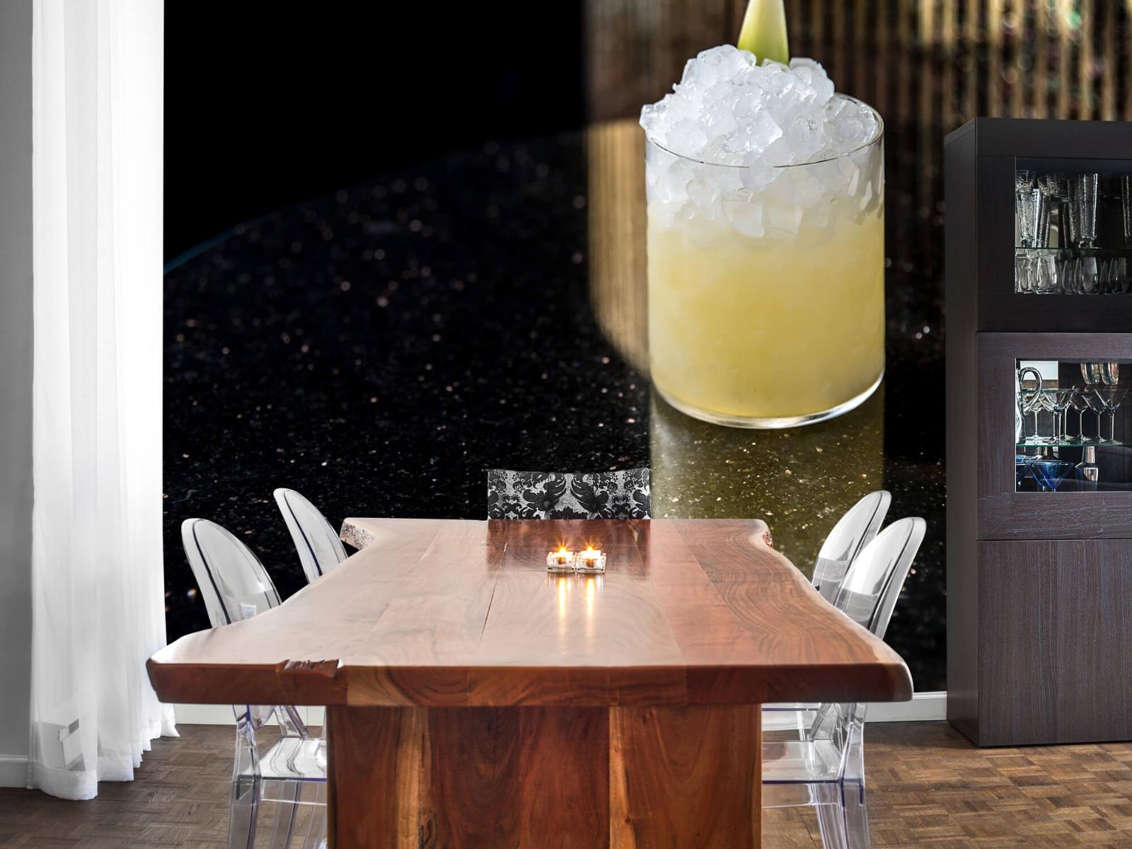Overige - Luxe drankje - Keuken 3