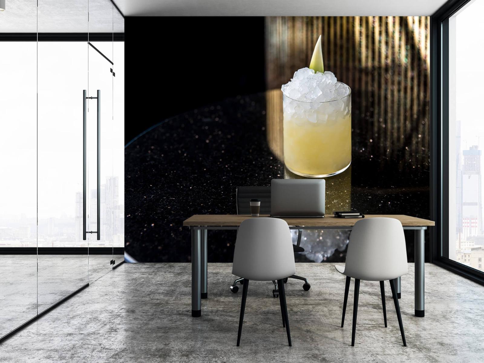 Overige - Luxe drankje - Keuken 4