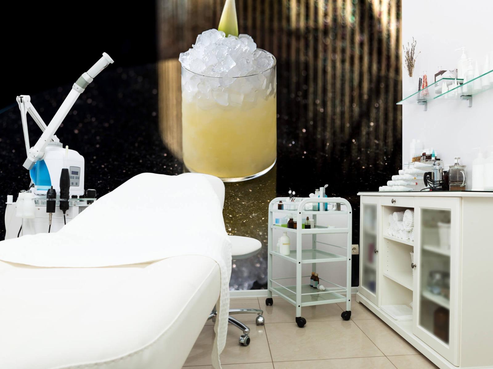 Overige - Luxe drankje - Keuken 5