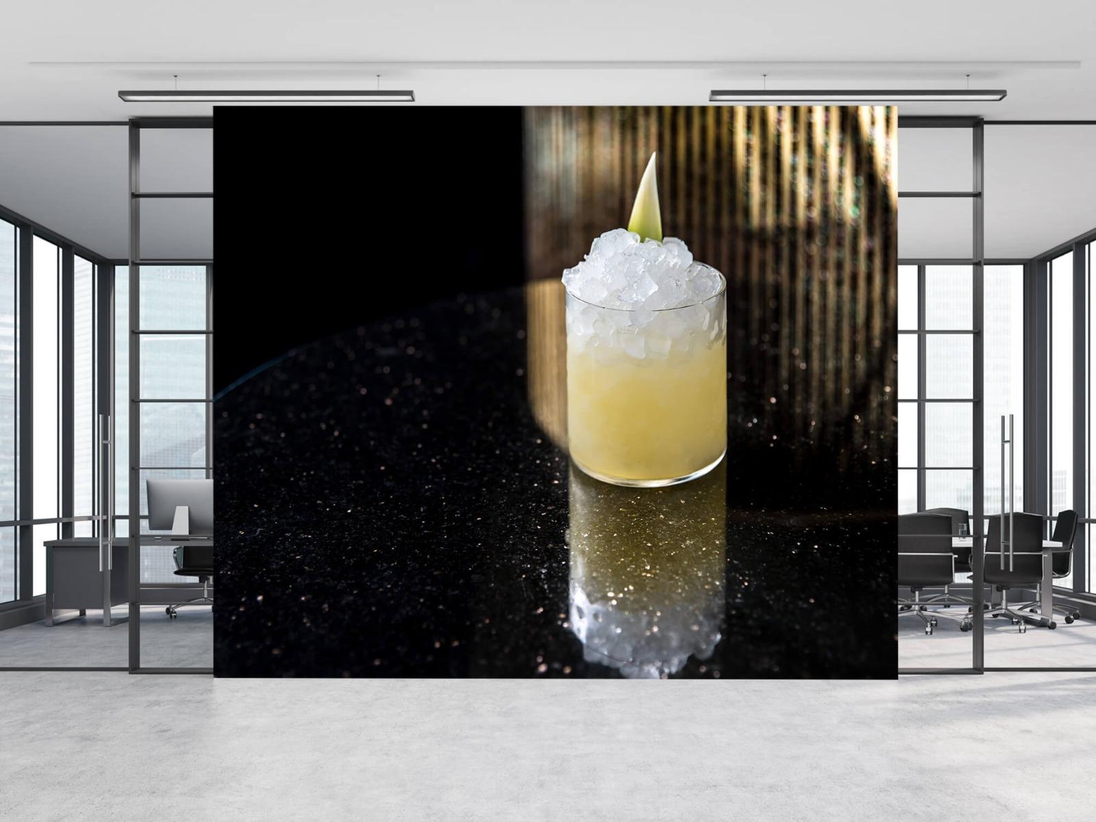Overige - Luxe drankje - Keuken 1
