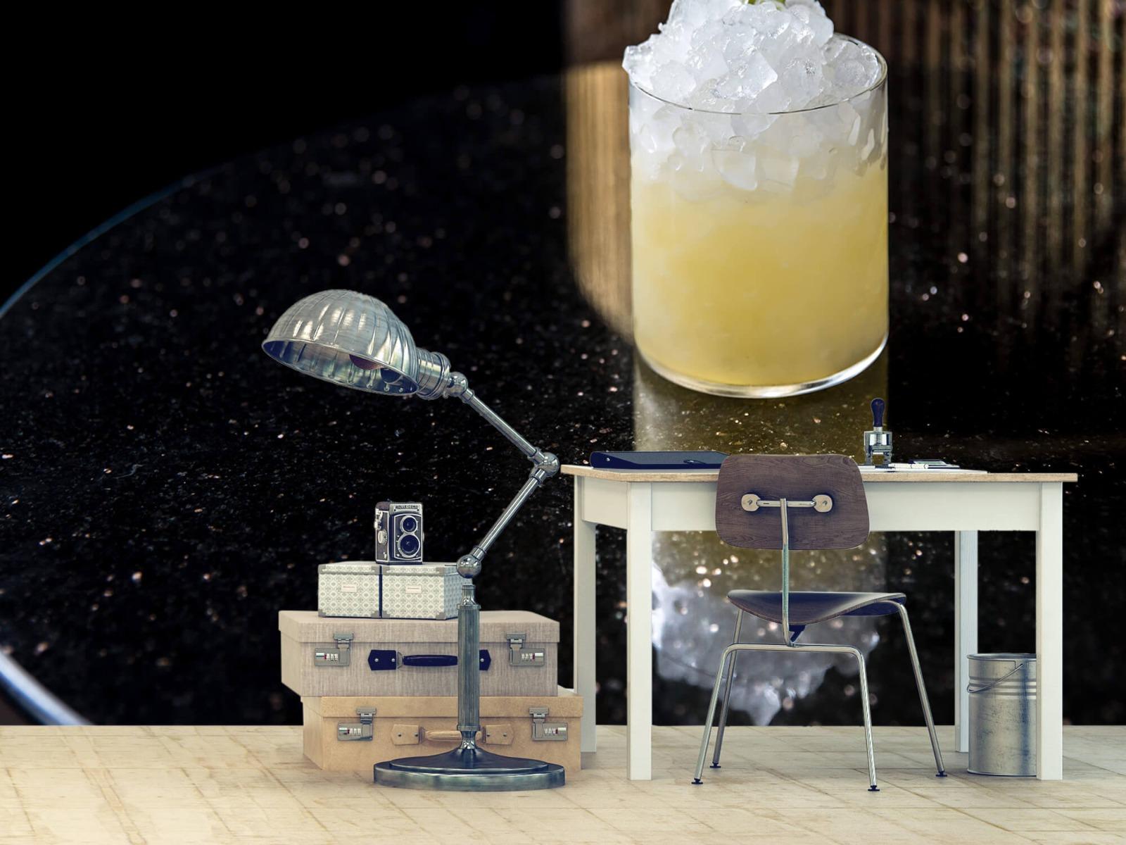 Overige - Luxe drankje - Keuken 9