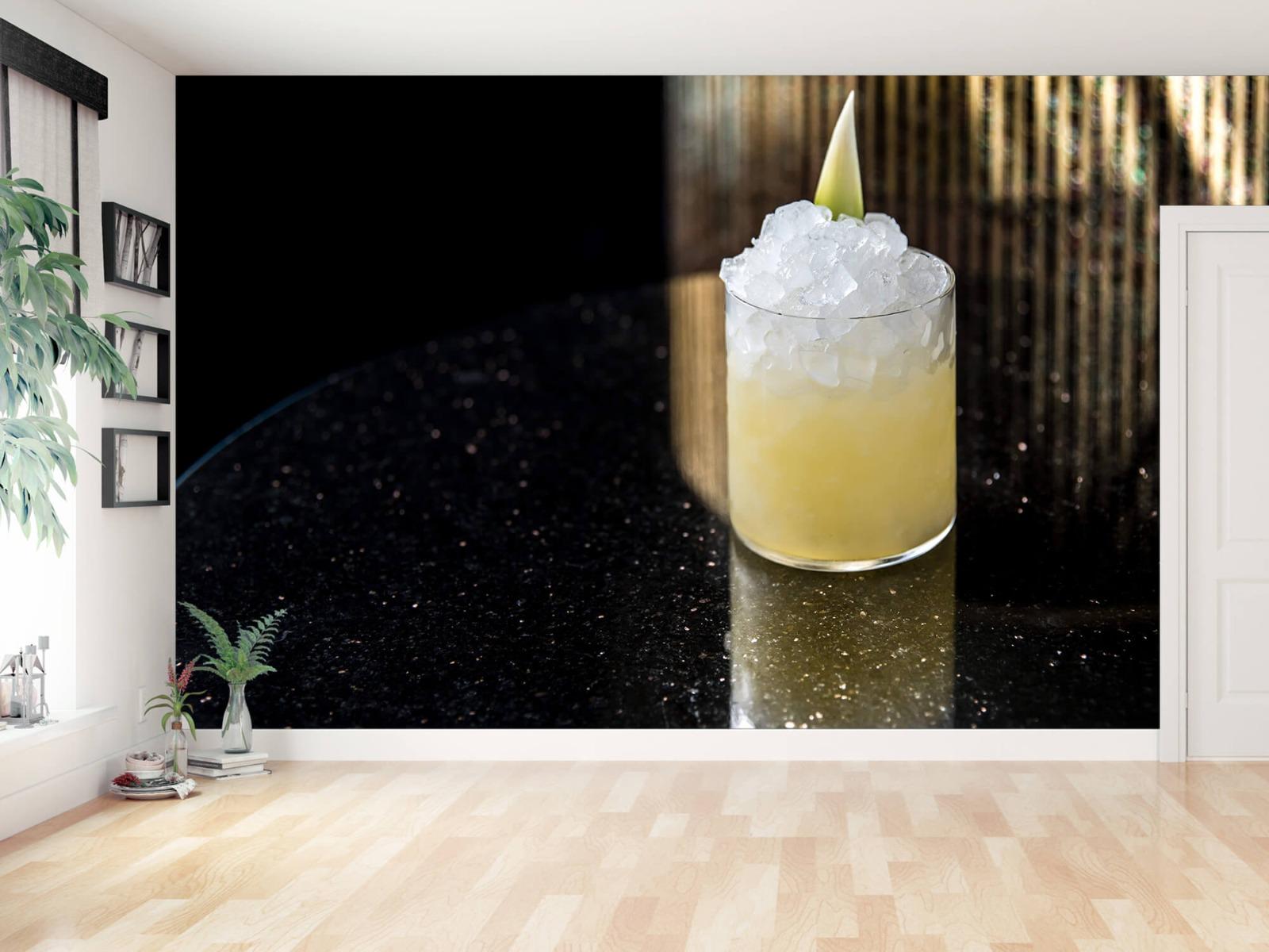 Overige - Luxe drankje - Keuken 11