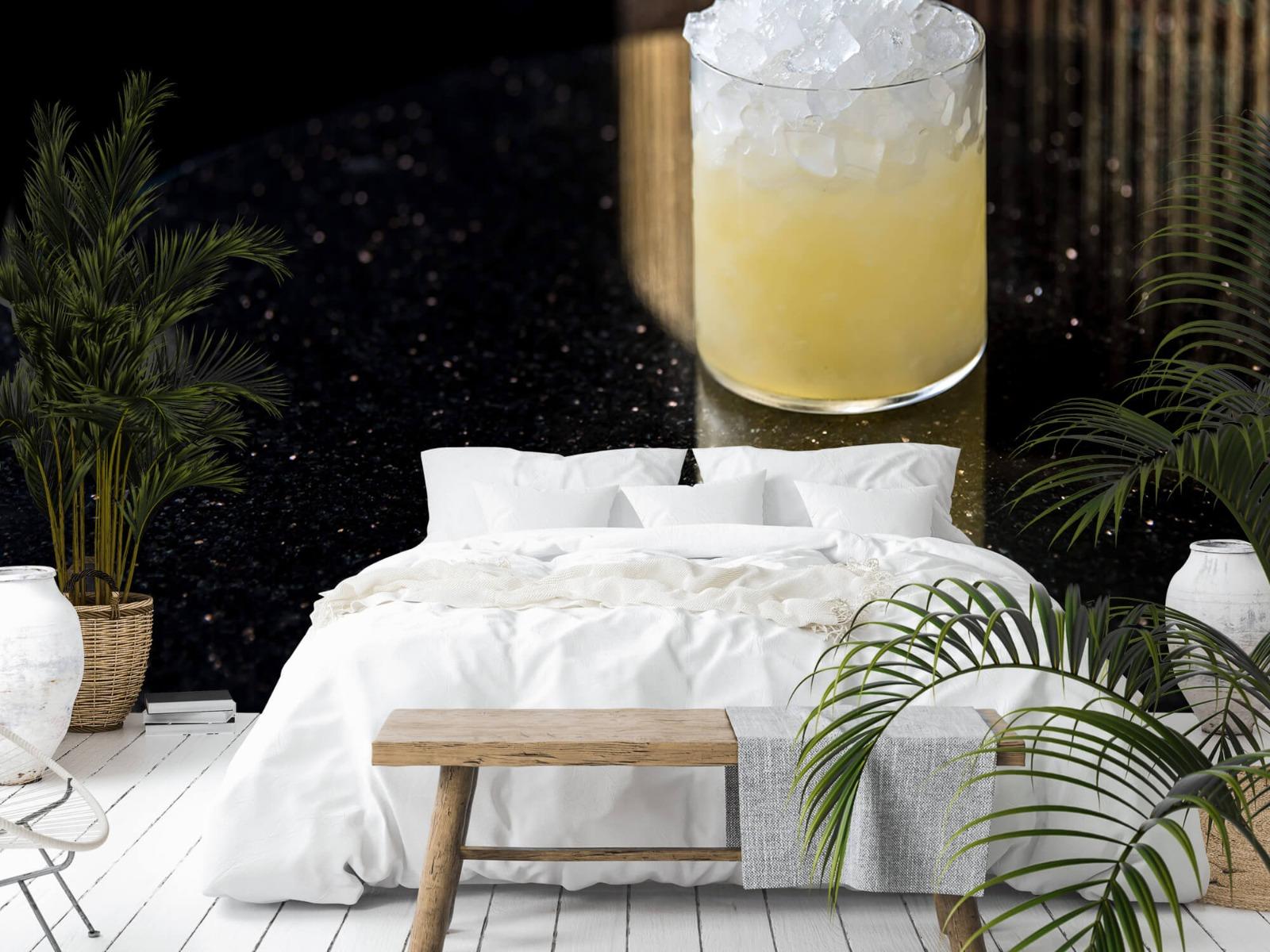 Overige - Luxe drankje - Keuken 13