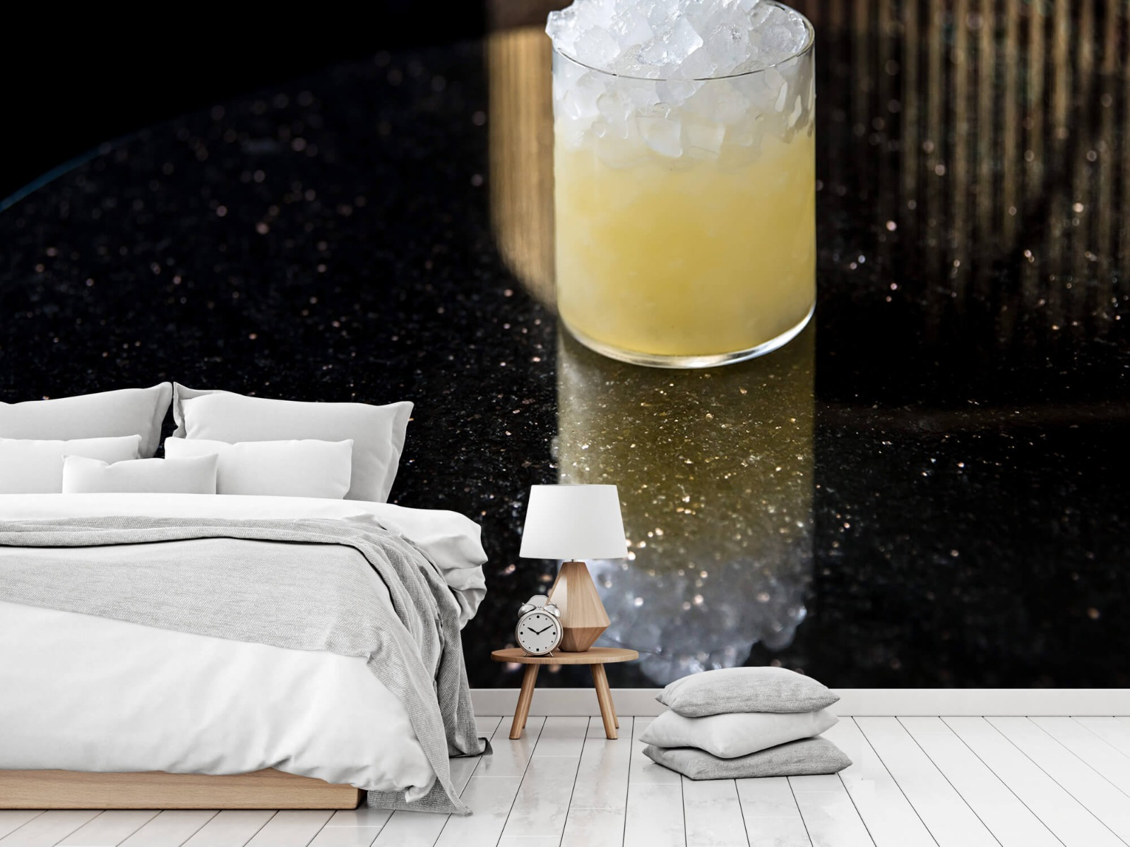 Overige - Luxe drankje - Keuken 14