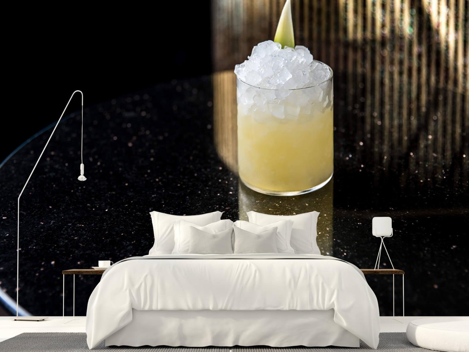 Overige - Luxe drankje - Keuken 16