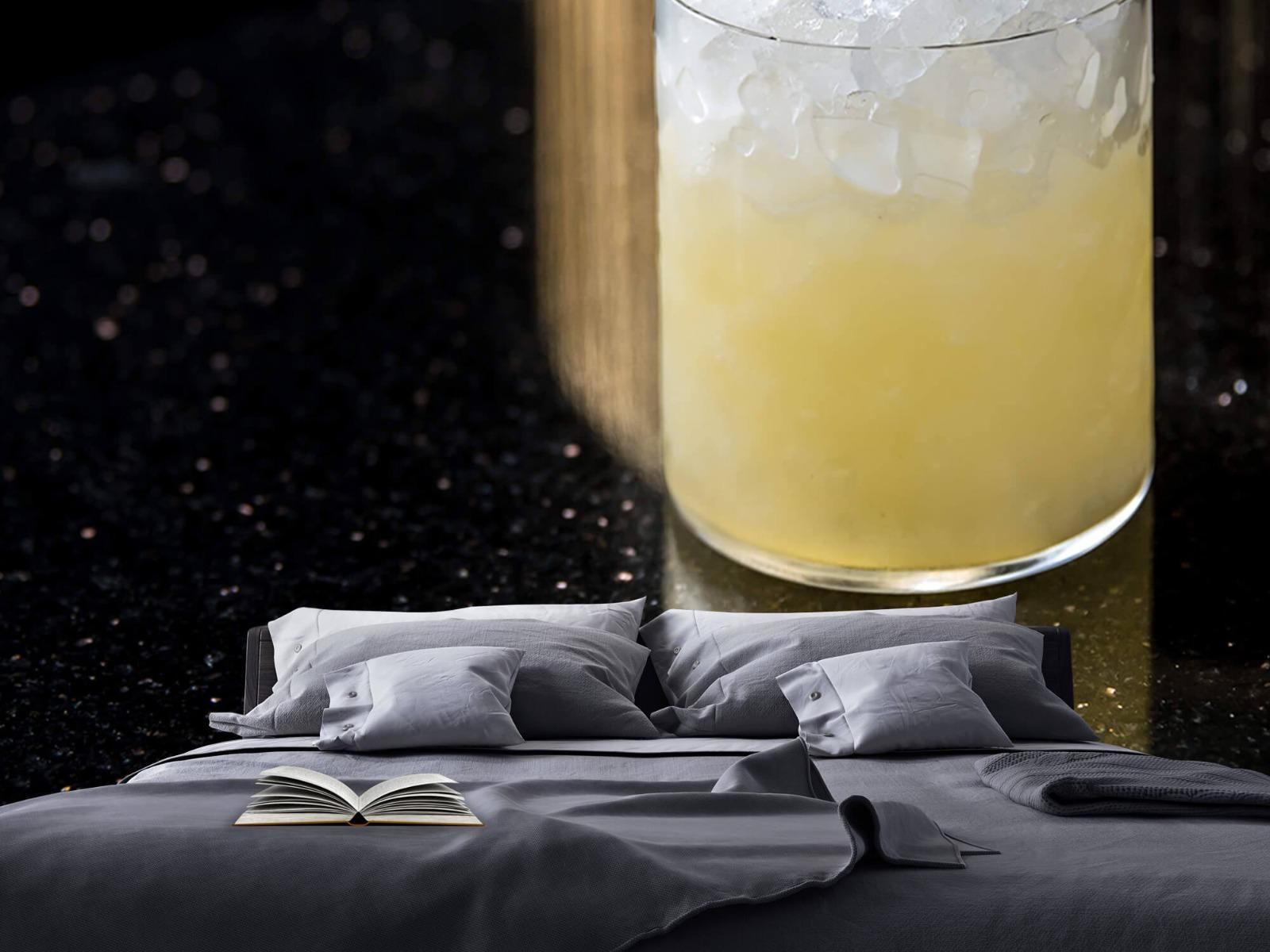 Overige - Luxe drankje - Keuken 17
