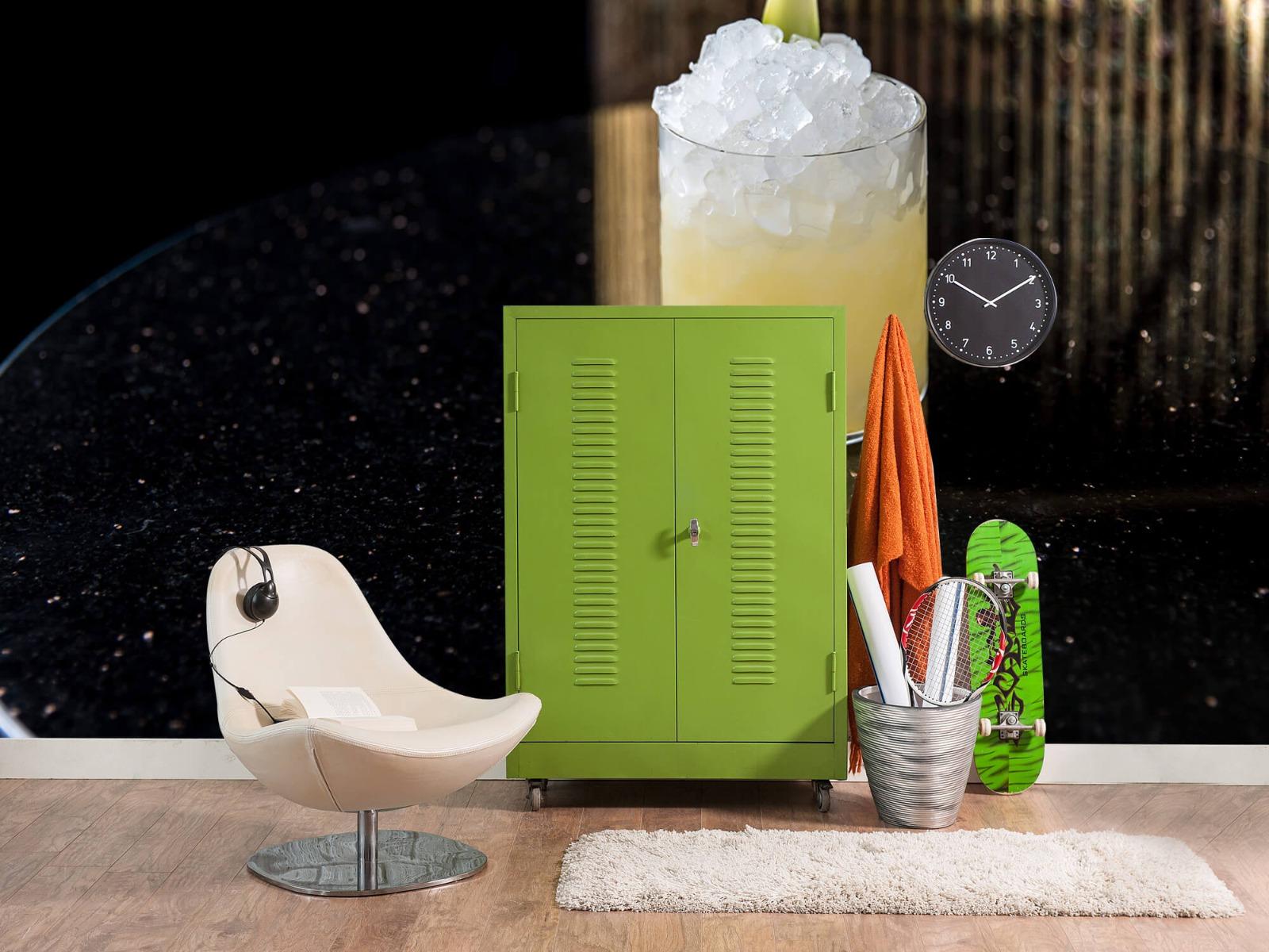 Overige - Luxe drankje - Keuken 18