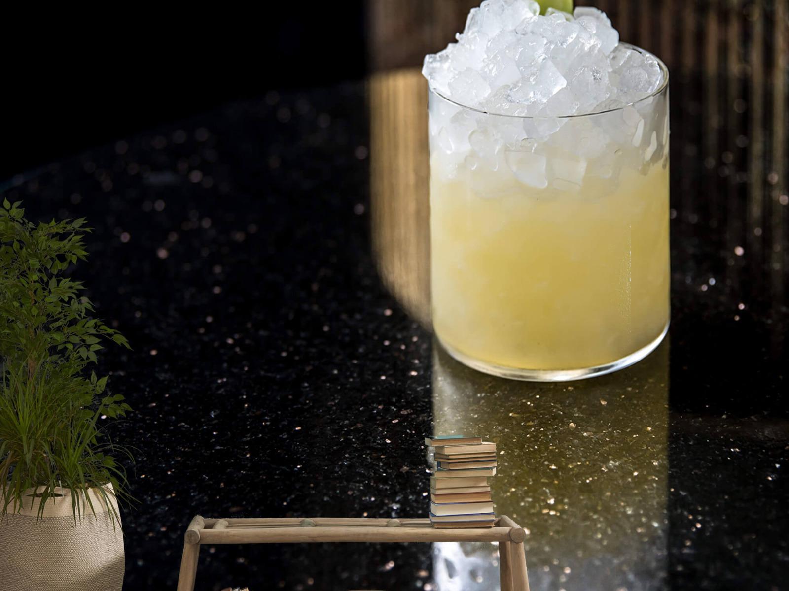 Overige - Luxe drankje - Keuken 20