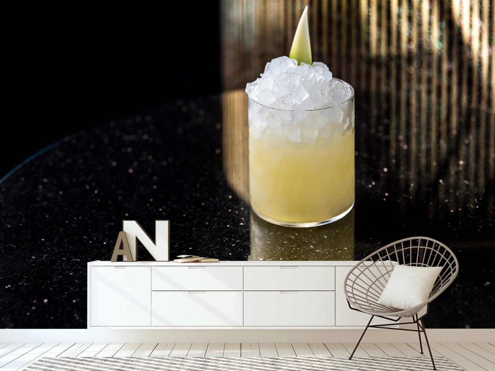 Overige - Luxe drankje - Keuken 23