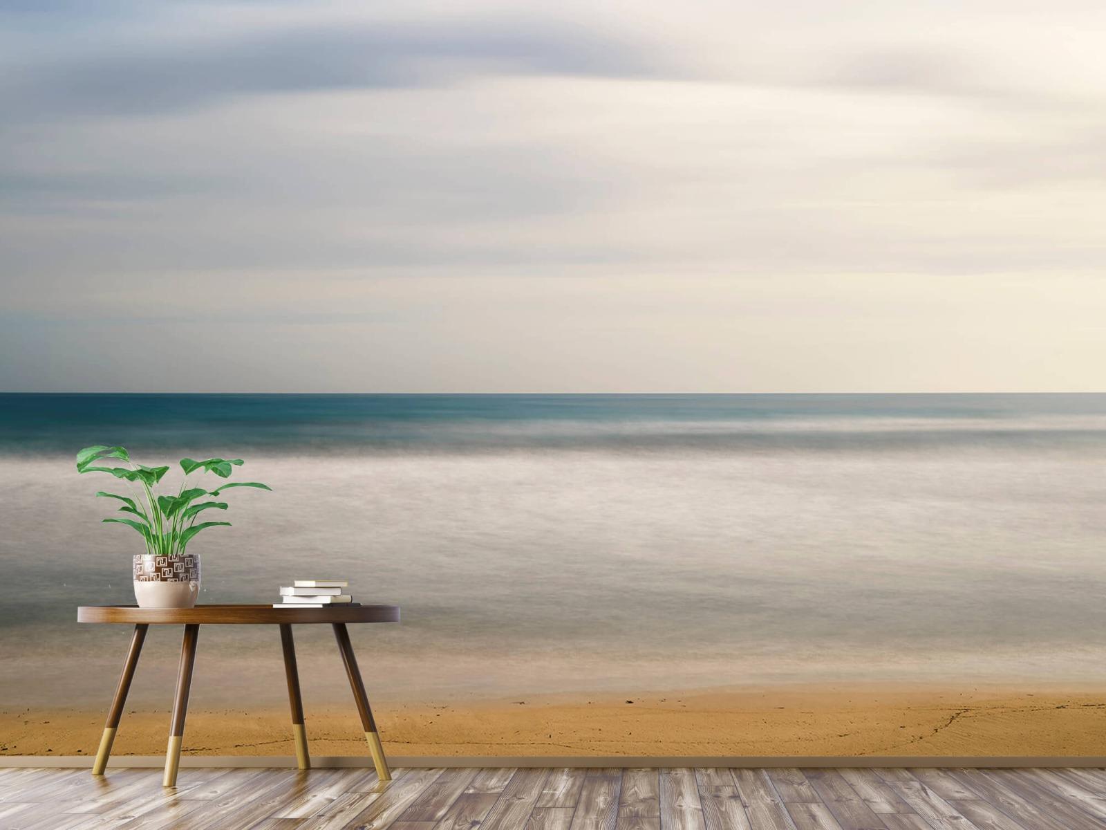 Zeeën en Oceanen - Open zee - Slaapkamer 5