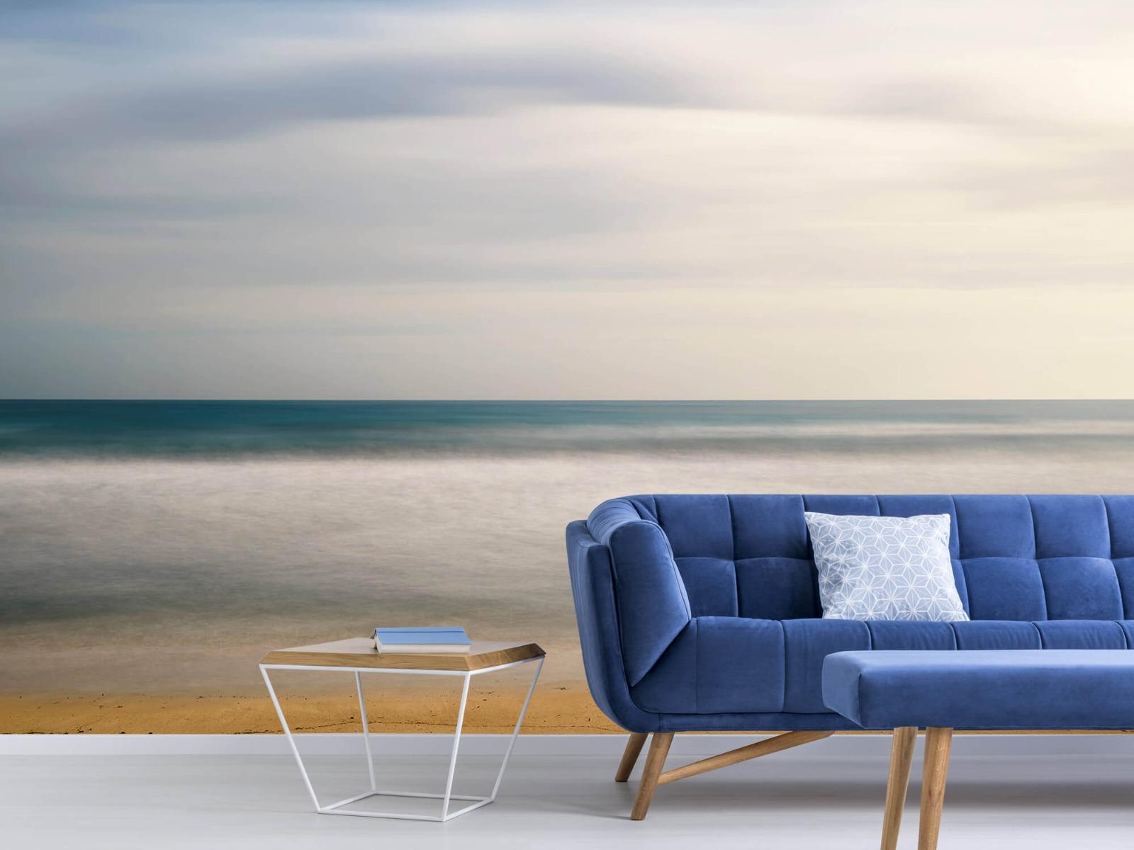 Zeeën en Oceanen - Open zee - Slaapkamer 6