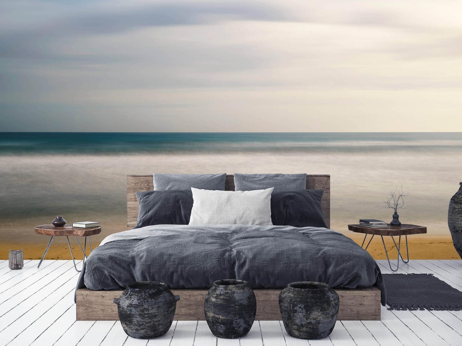 Zeeën en Oceanen - Open zee - Slaapkamer 2