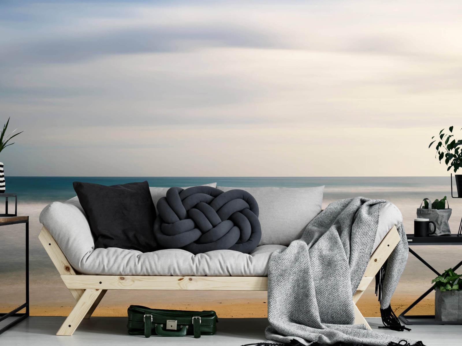 Zeeën en Oceanen - Open zee - Slaapkamer 7