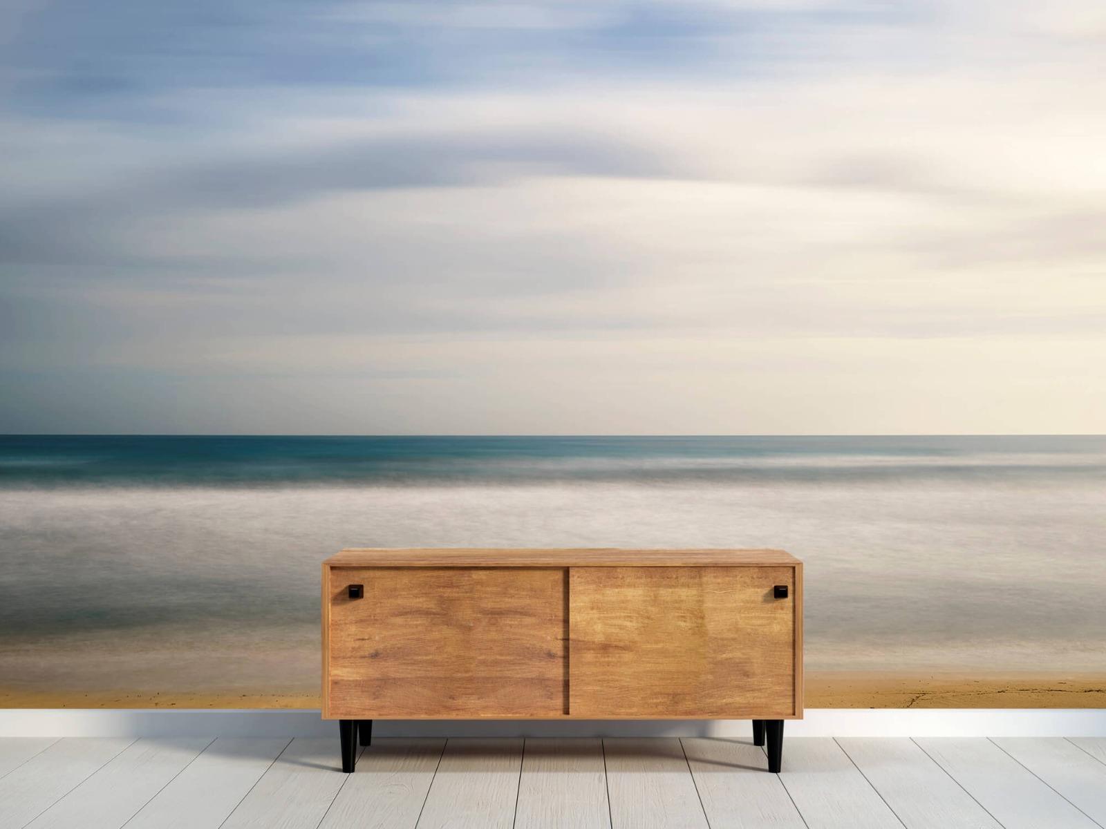 Zeeën en Oceanen - Open zee - Slaapkamer 10