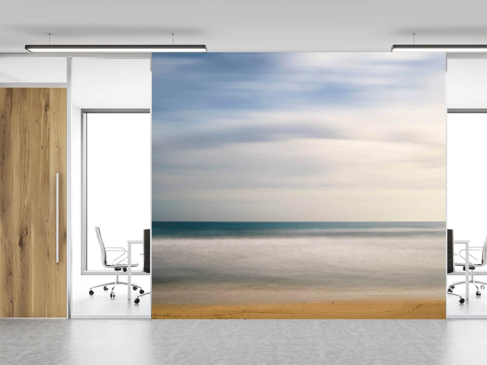Zeeën en Oceanen - Open zee - Slaapkamer 12