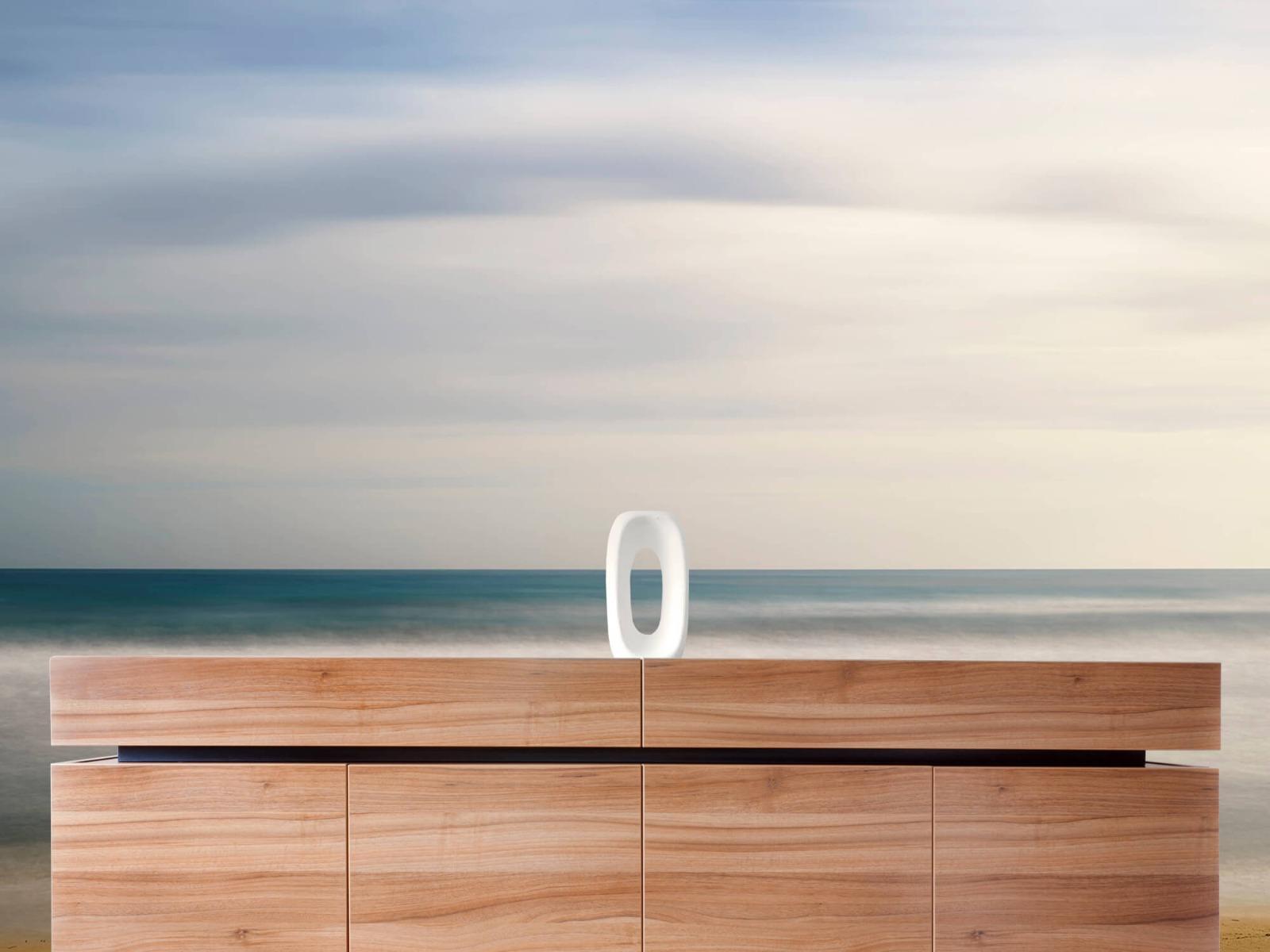 Zeeën en Oceanen - Open zee - Slaapkamer 20