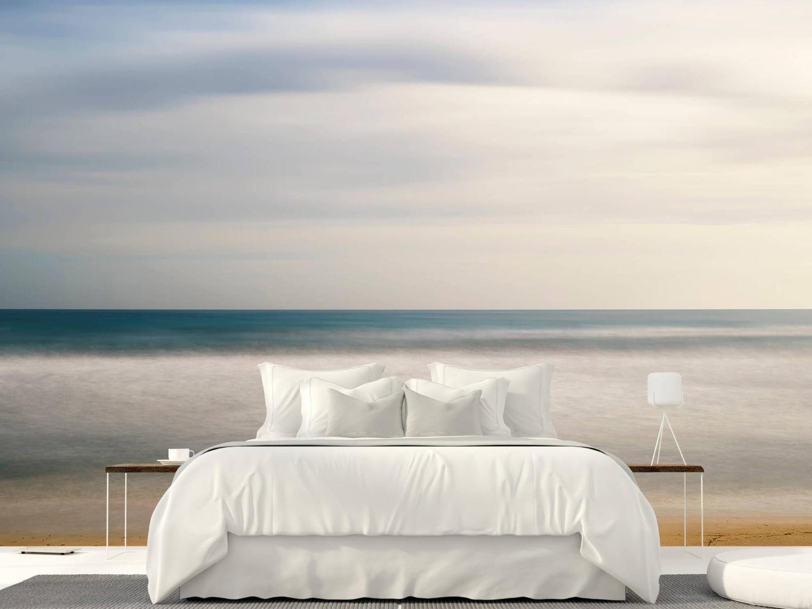 Zeeën en Oceanen - Open zee - Slaapkamer 23