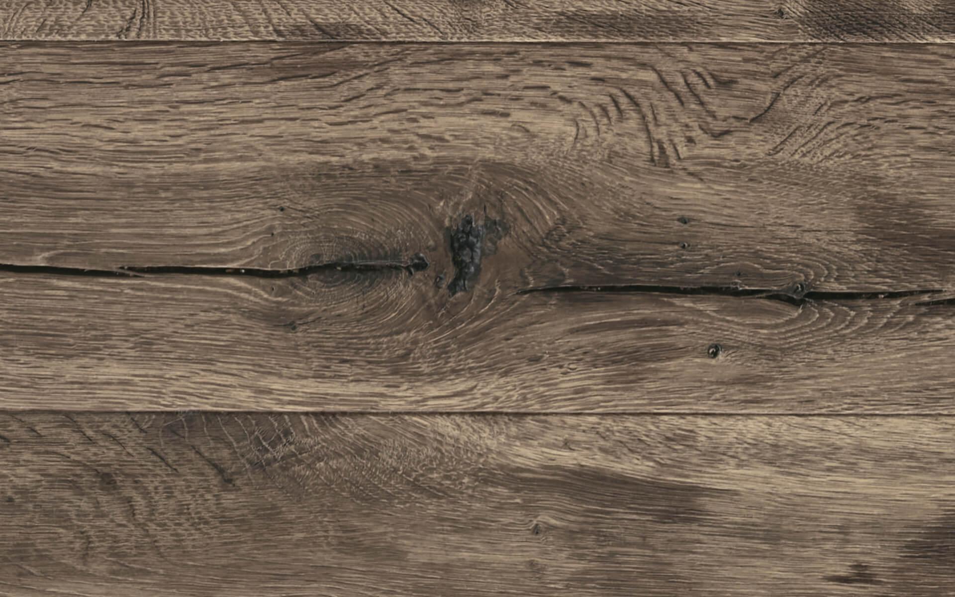 Hout behang - Rustieke houten planken - Garage 25