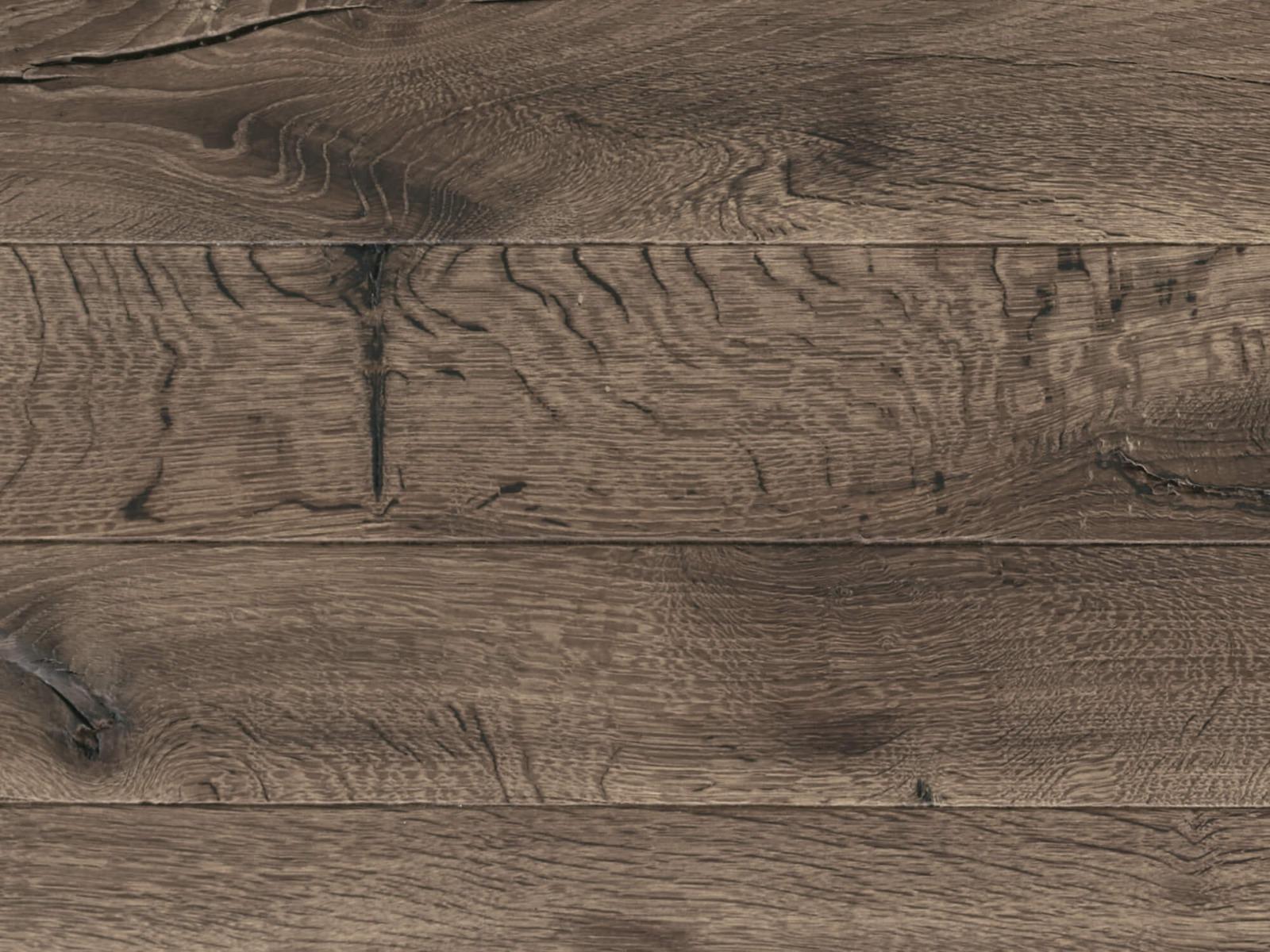 Hout behang - Rustieke houten planken - Garage 26