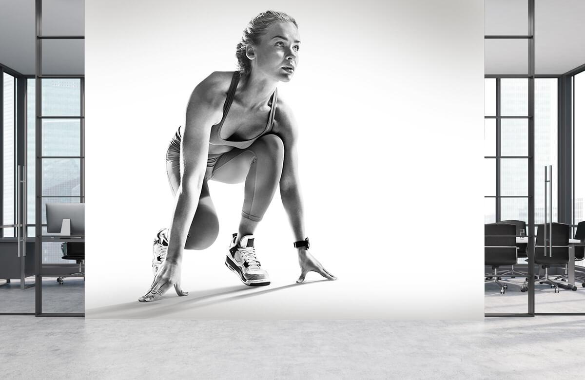 Sport Sprinter 4