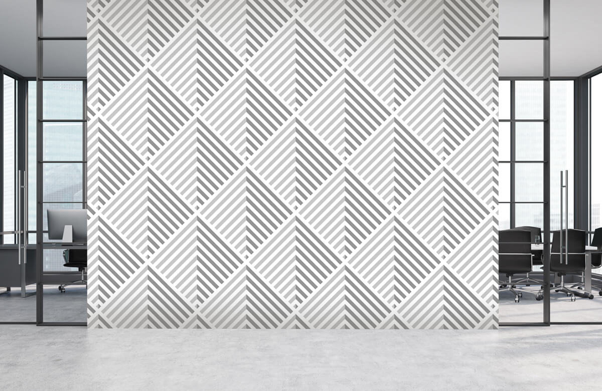 pattern Patroonstrepen 5