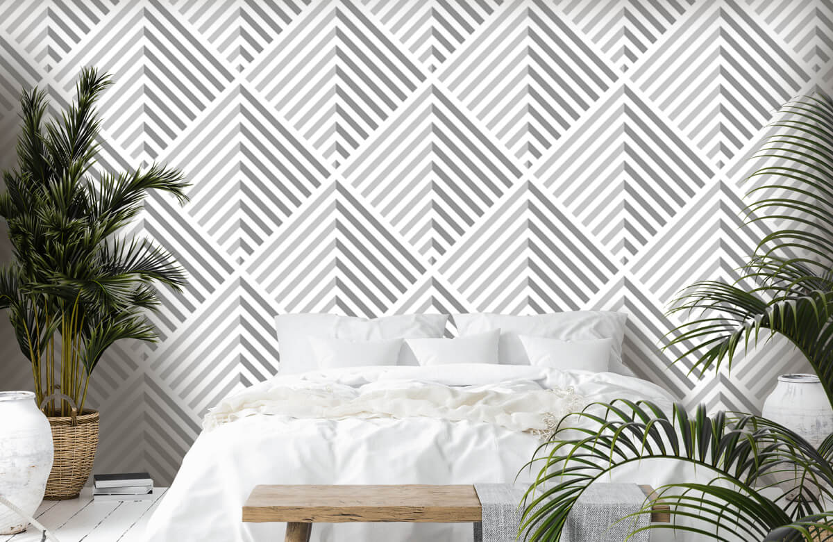 pattern Patroonstrepen 7