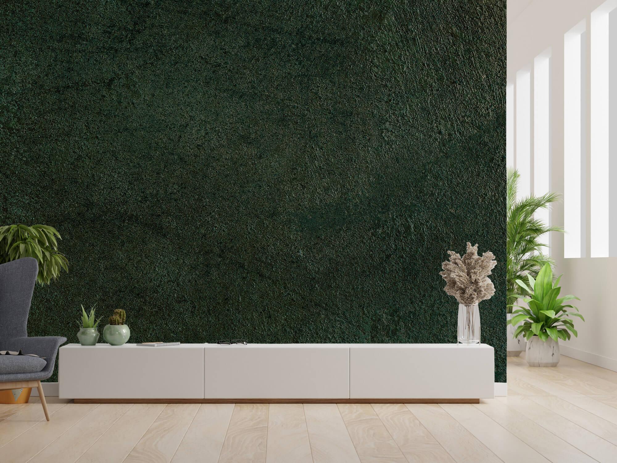 Texturen Groene structuur 10